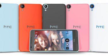 HTC-Desire-820-colori