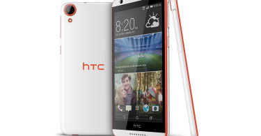 HTC-Desire-820-Stagefright
