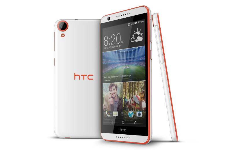HTC-Desire-820-Stagefright