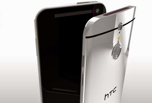 HTC-One-Hima