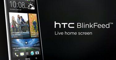 htc-blinkfeed-monetization