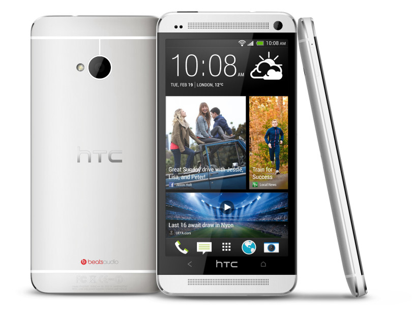 htc-one-m7-lollipop-update