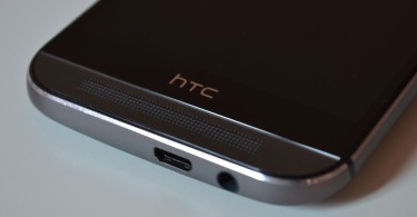HTC-One-M8-android-lollipop-5-1