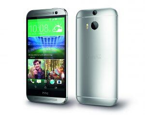 htc one m8s in offerta