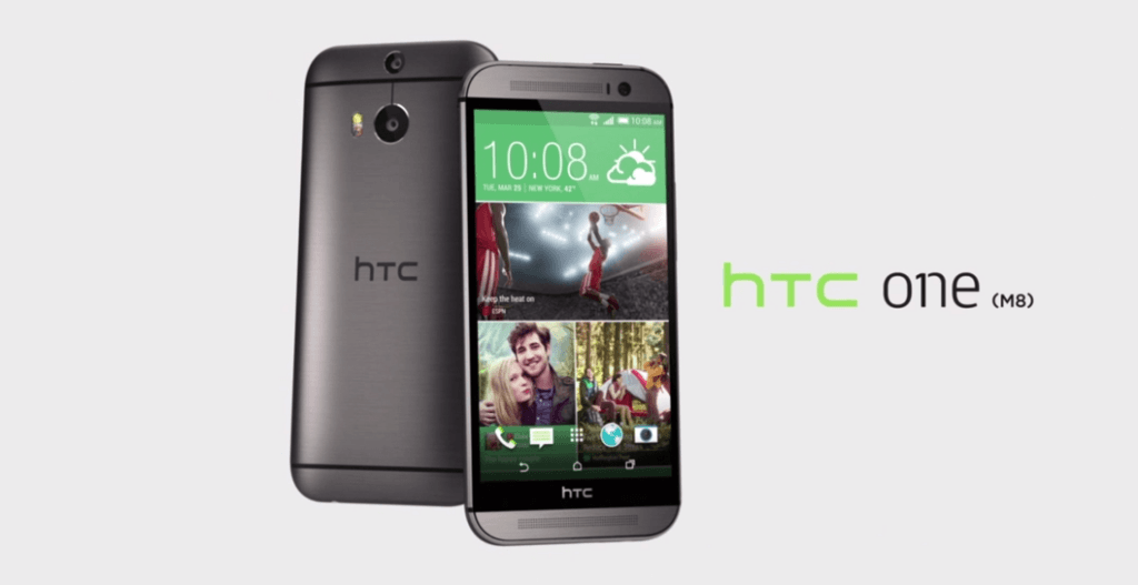 htc-one-m8-android-lollipop-51