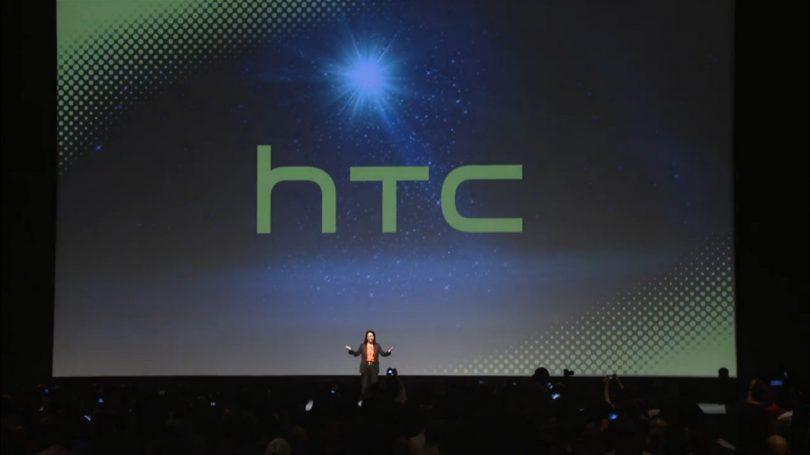 htc-one-m9-live_70