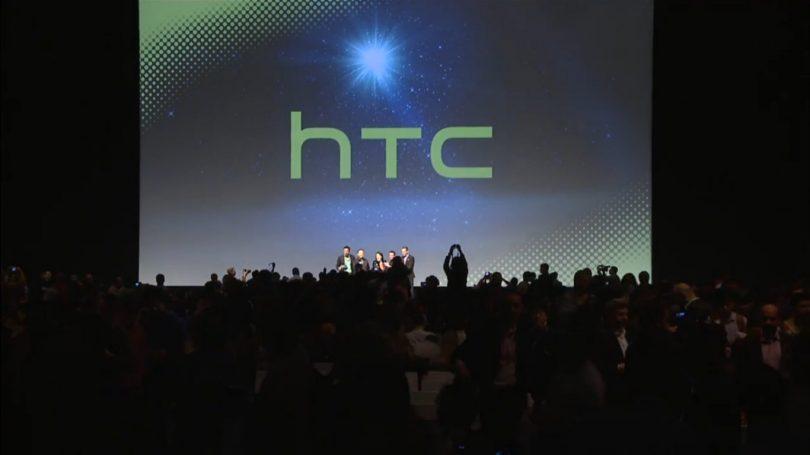 htc-one-m9-live_75