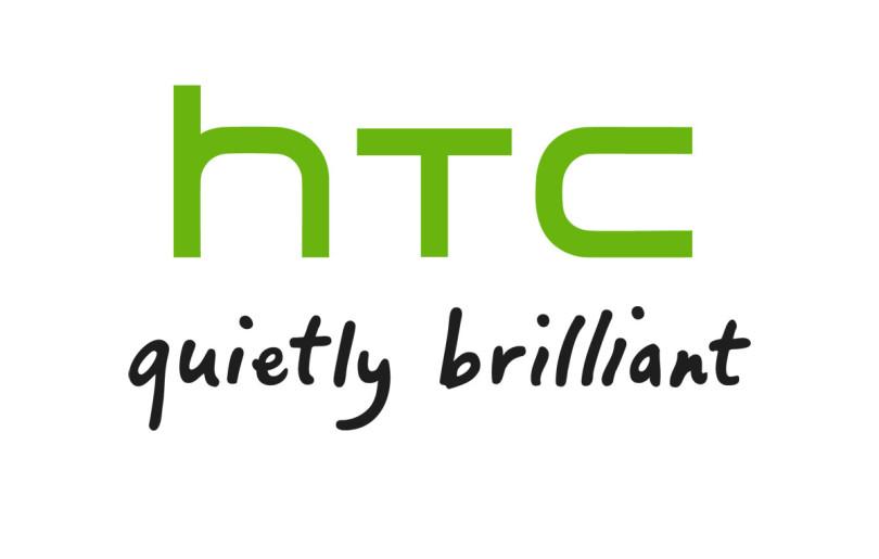 HTC Sense 8