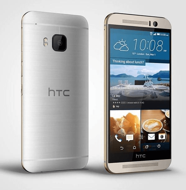 htc-one-m9-design