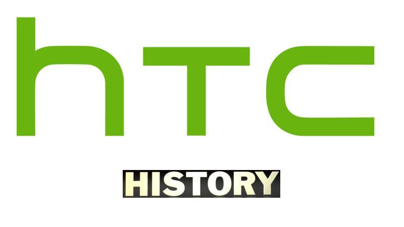 htc-history