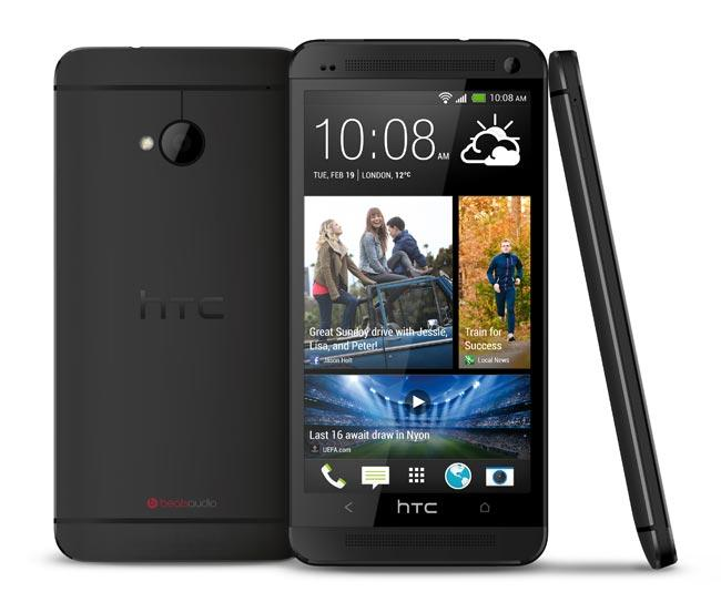 htc-one-m7-android-lollipo-51-update