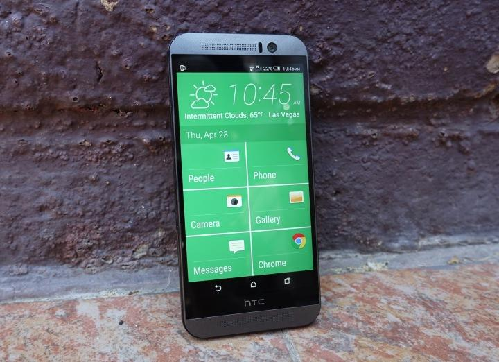 htc-one-m9-easy-mode