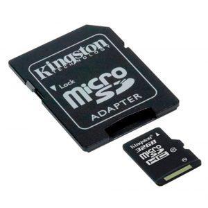 re-camera-micro-sd