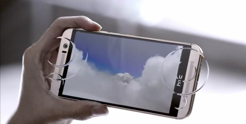 HTC-One-M9-BoomSound-Speakers