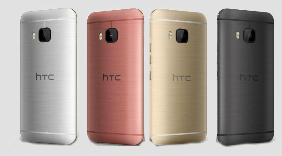 HTC-One-M9-update