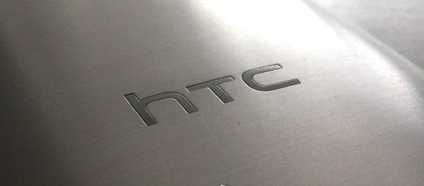 presentazione htc one m10