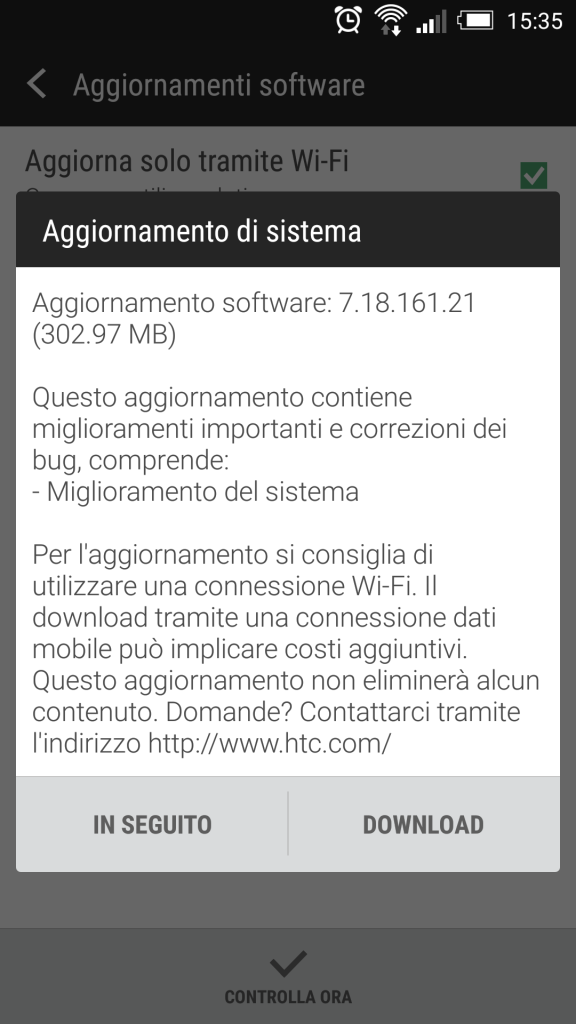 htc-one-m7-update