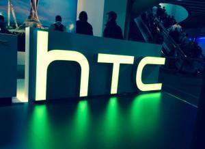 htc-microsoft-windows-10