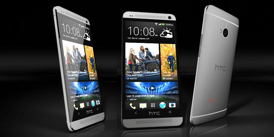 HTC-One-final