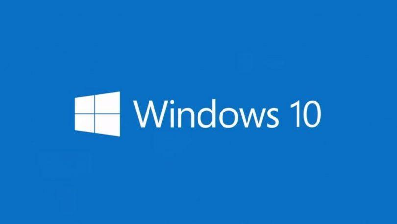 htc-one-m9-windows-10