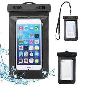 htc-one-m9-custodia-waterproof