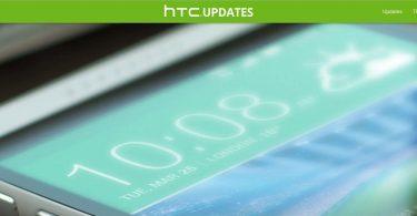 htc-updates
