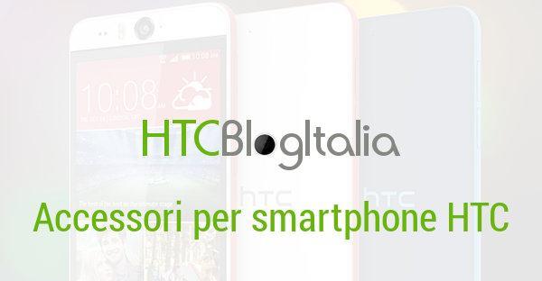 accessori-smartphone-htc