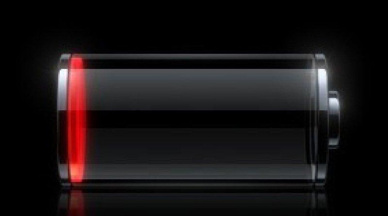 ricalibrare-batteria-htc