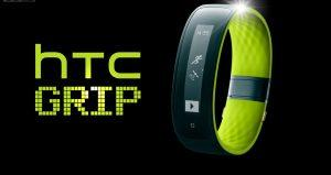 htc-corporation-enters-the-wearable-market-with-grip