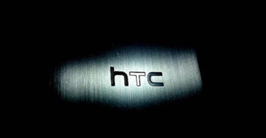 HTC Smartwatch - contratto HTC con Alphabet
