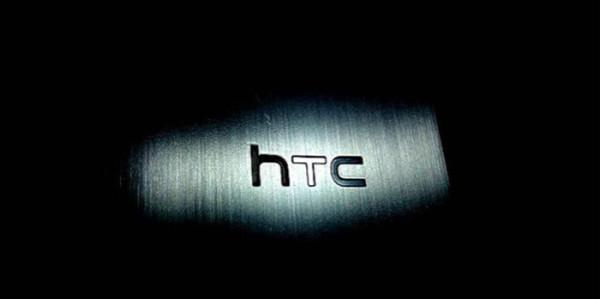 HTC Smartwatch - contratto HTC con Alphabet