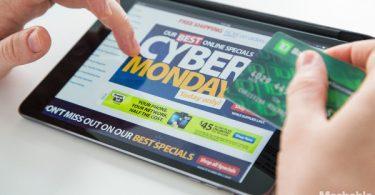 offerte-cyber-monday