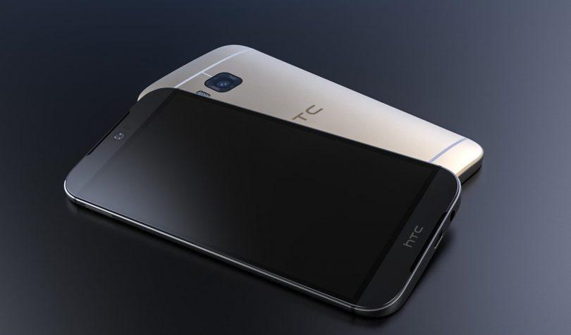 Caratteristiche di HTC One M10