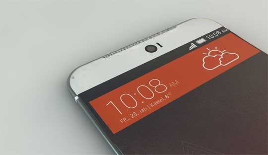 HTC-One-M10-Concept-Smartphone-designed-by-Hasan-Kaymak