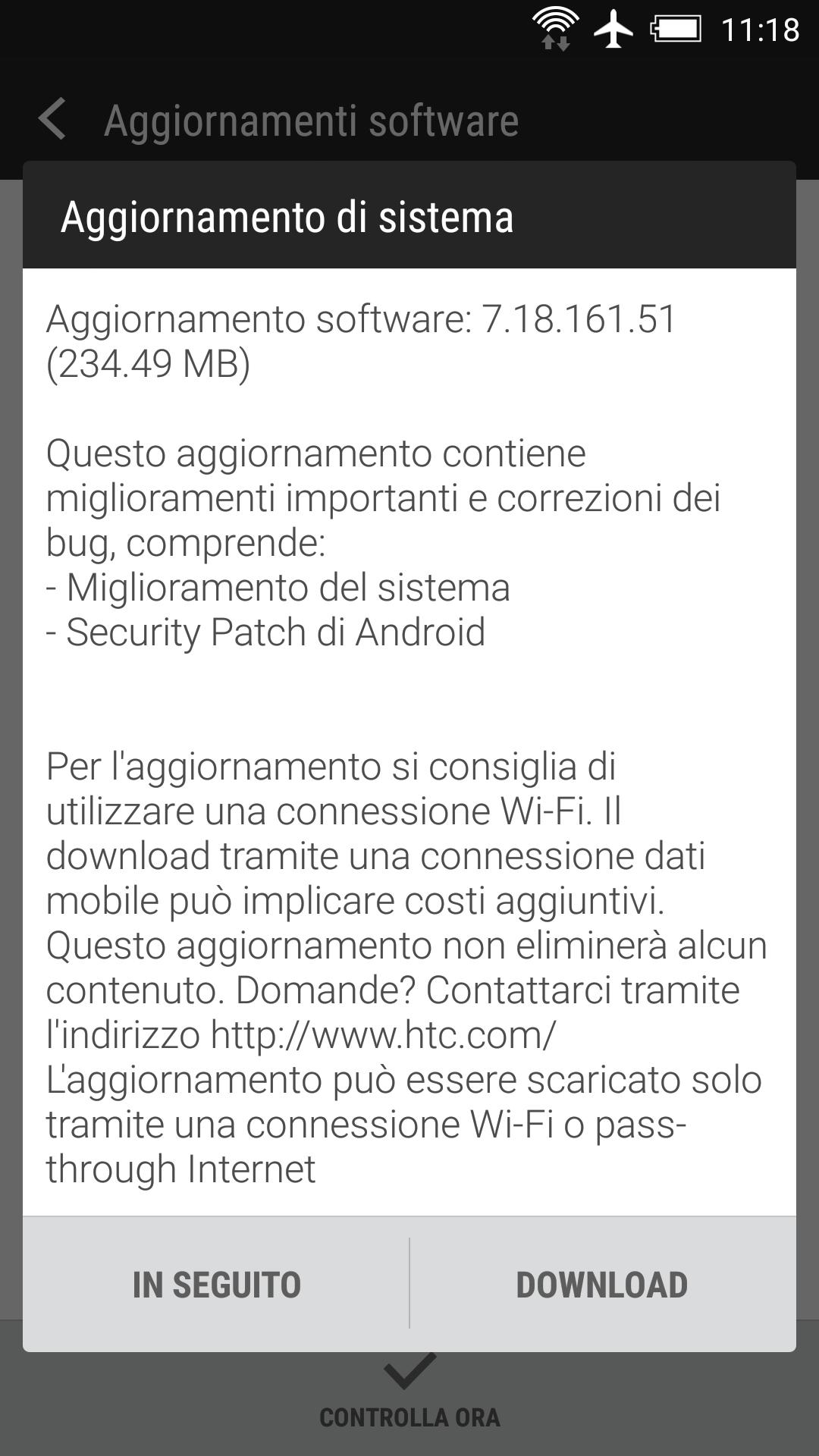 htc-one-m7-aggiornamento