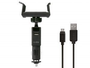 supporto-da-auto-con-porta-USB-1