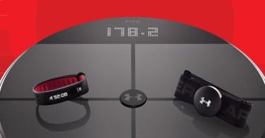 htc-ua-band-scale-heart-rate-700x307