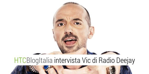 htc-vive-vic-radio-deejay