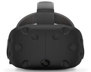 new-htc-vive