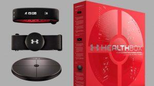 ua-health-box-3