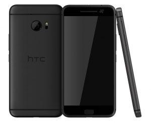 render htc one m10