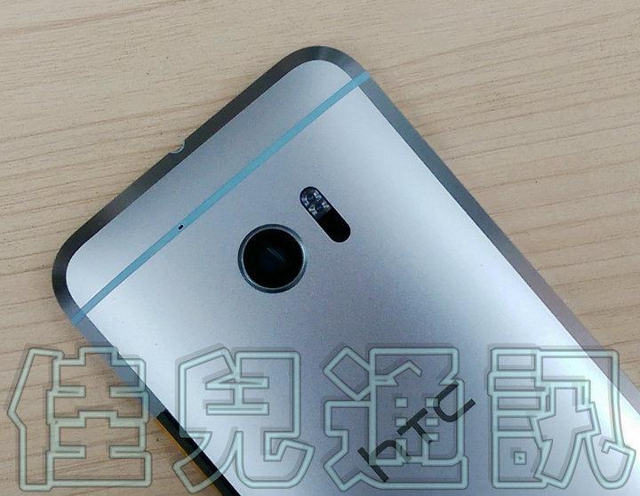HTC-M10-nero-e-argento-12