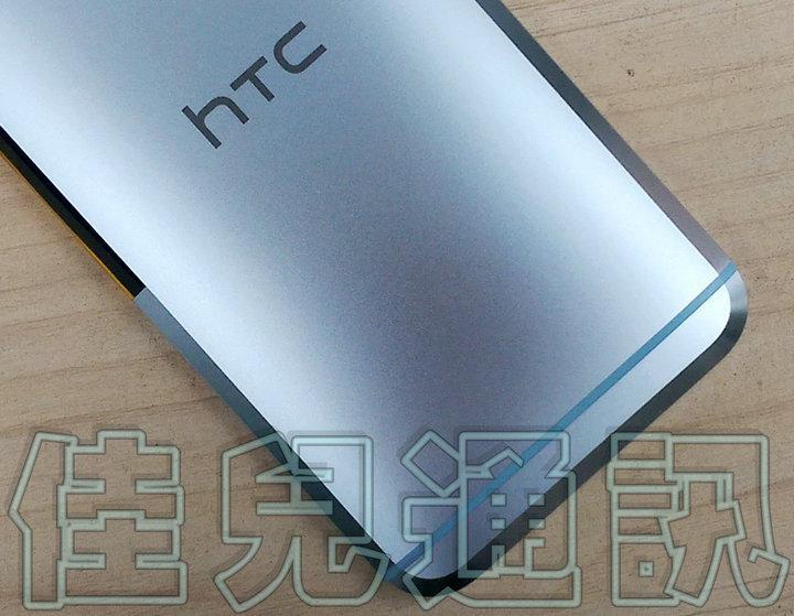 HTC-M10-nero-e-argento-13