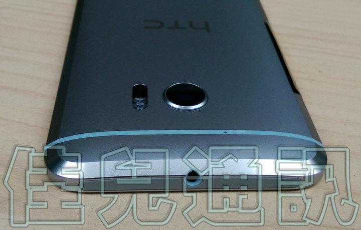 HTC-M10-nero-e-argento-8