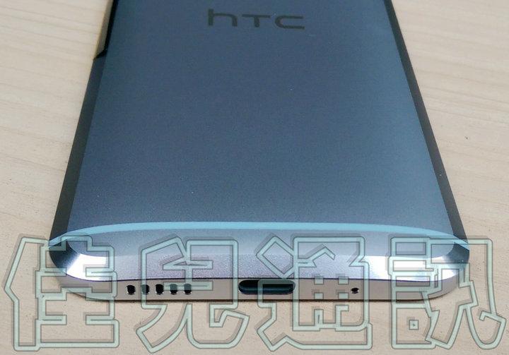 HTC-M10-nero-e-argento-9