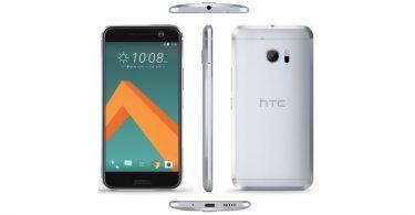 Prezzo HTC 10
