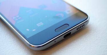 Applicazioni preinstallate su HTC 10