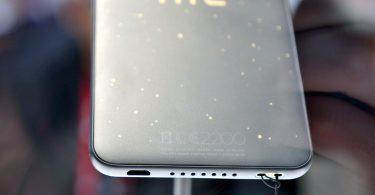 lancio di HTC Desire 825 HTC Desire 650