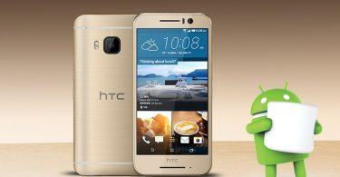 htc-one-s9-front-back