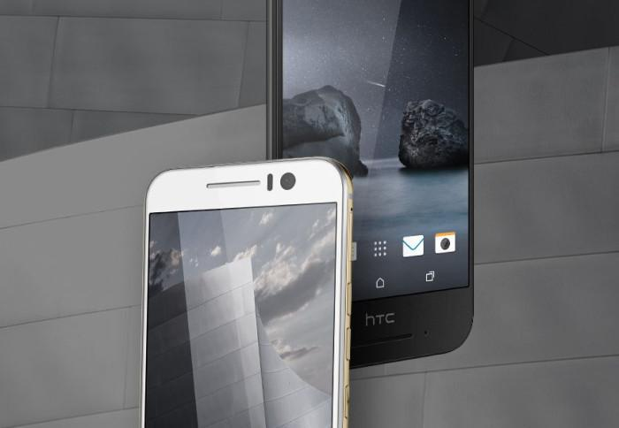 htc-one-s9-top-bottom